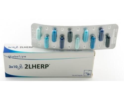 2LHERP 30CPS