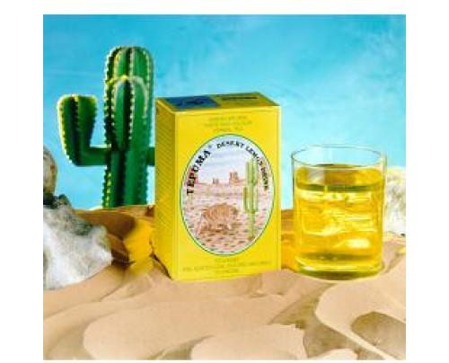 TEPUMA DESERT LEMON DRINK 100G