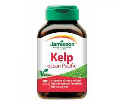 KELP OCEAN PACIFIC 100CPR