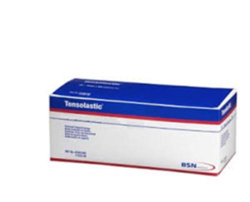 BENDA TENSOLASTIC CM10X50M