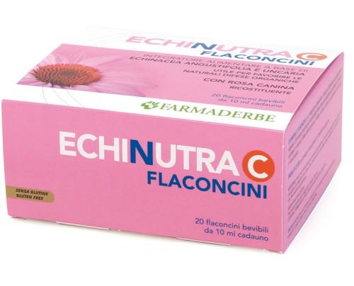 ECHINUTRA C 20 FLAC
