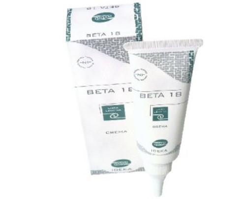 BETA 18 CR LENIT 40ML