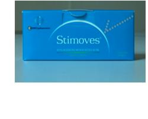 STIMOVES 10FL 10ML