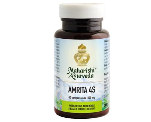 AMRITA 4S 60CPS