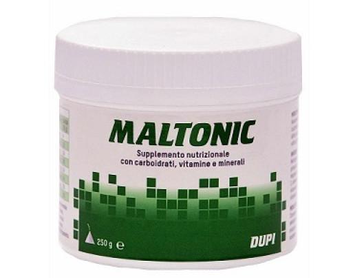 MALTONIC GRAN 250G