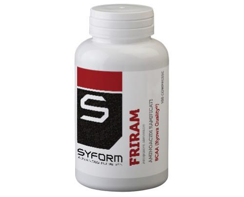 FRIRAM 100CPR