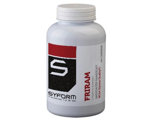 FRIRAM 200CPR