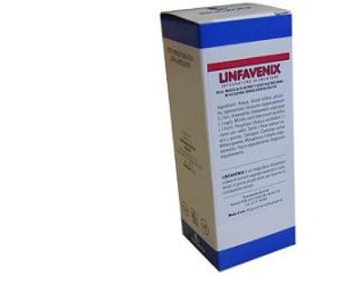LINFAVENIX 50ML SOL IAL