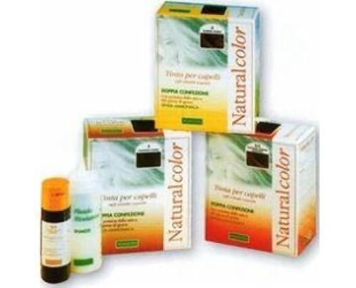 HOMOCRIN NATURALCOL 9 BIO/CHIA