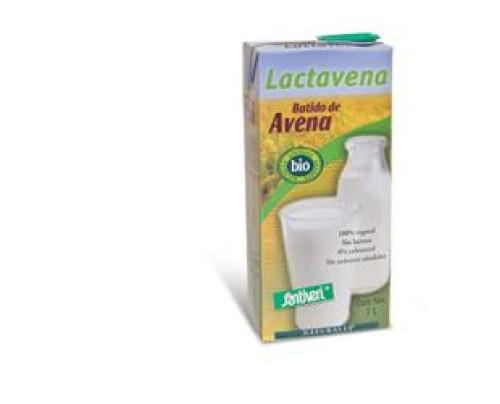 LACTAVENA BIO 1LT STV