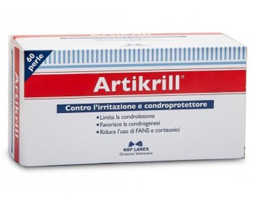 ARTIKRILL 60PRL