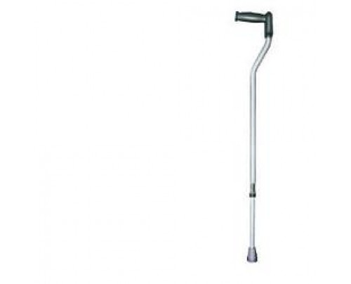 BASTONE REGISTRABILE LEGA LEG