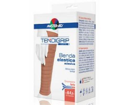 M-AID TENDIGRIP FT BENDA 6X4,5