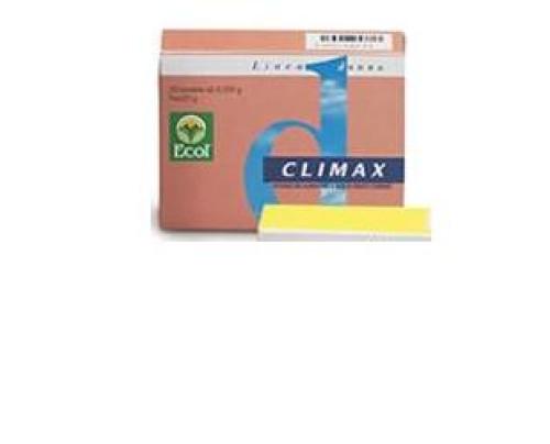 CLIMAX 50TAV 0,5G 773