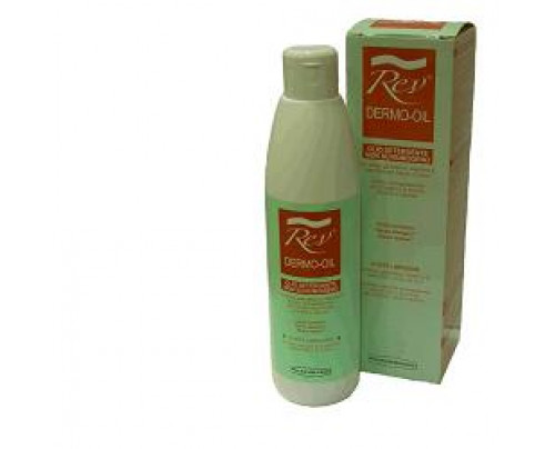 REV DERMO-OIL 250ML
