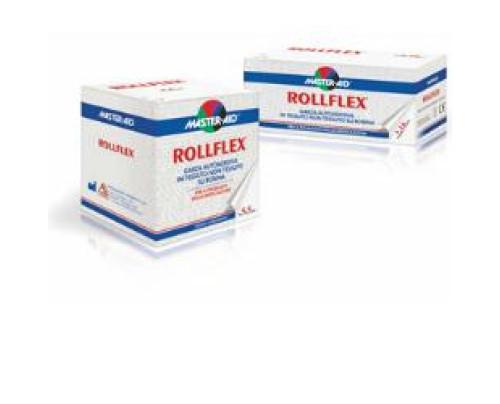 M-AID ROLLFLEX CER 10X5