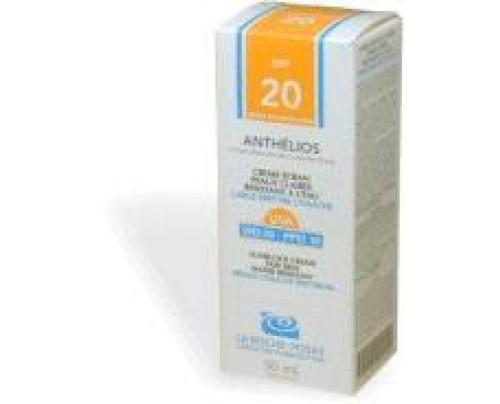 ANTHELIOS CR INVIS FP20 50ML