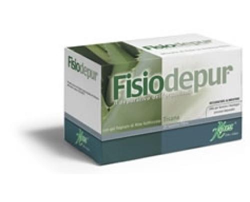 FISIODEPUR TIS 20BUST 2G