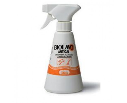 BIOLAVO VETRI 300ML