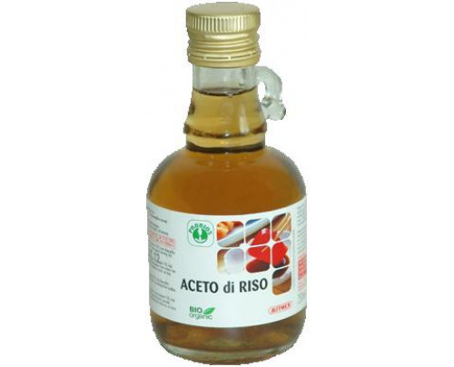 MITOKU ACETO RISO AGRO 250ML