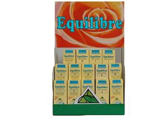 EQUILIBRE B 30ML