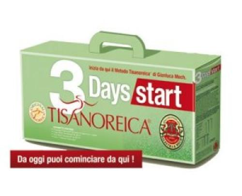 3 DAYS START 2DEC+1PREPA TISAN