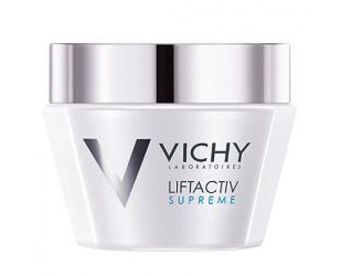 Liftactiv Supreme PNM 50 ml