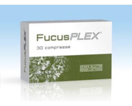 FUCUSPLEX 30CPR