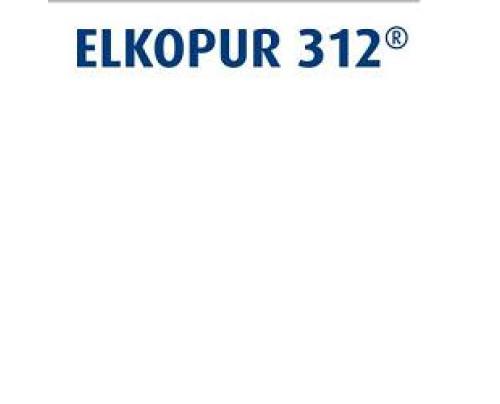ELKOPUR 312 ERBAVOGLIO 60CPS
