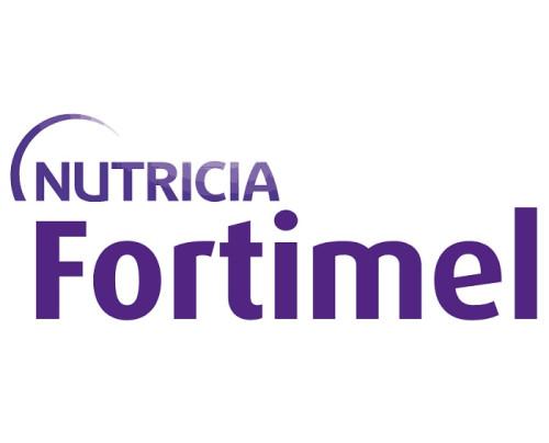 FORTIMEL CIOCCOLATO 4X200ML