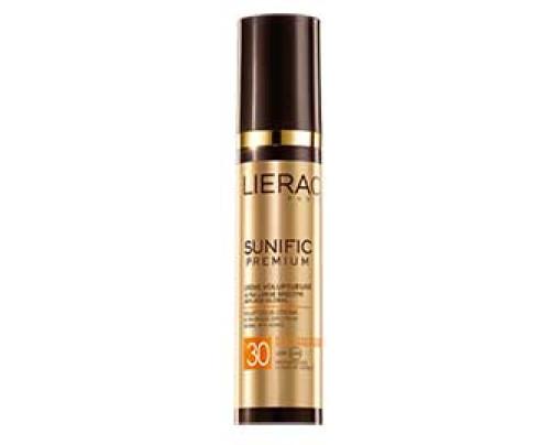 Lierac Sunific Premium crema spf 30