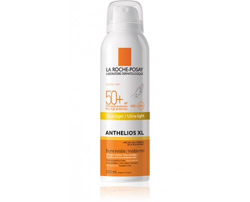 ANTH XL50+ SPR CRP INVIS200ML