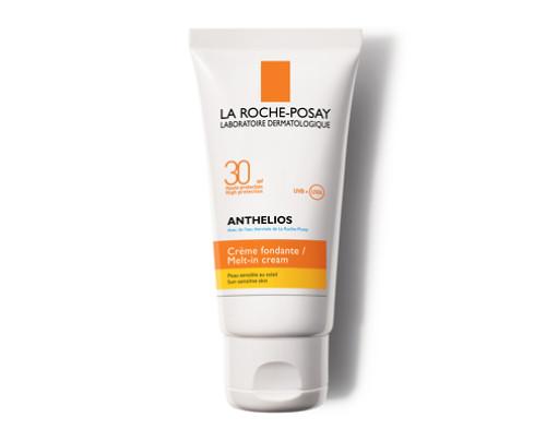 La Roche-Posay Anthelios Crema Fondante 30 50 ml