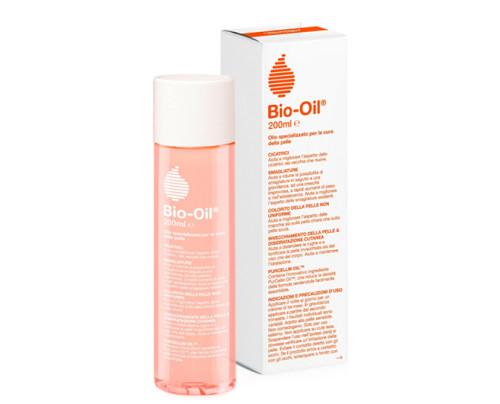 BIO-OIL OL DERMATOLOGICO 200ML