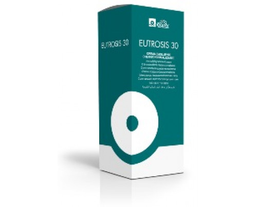 EUTROSIS 30 ESFOLIANTE 100ML
