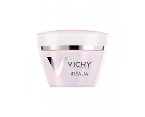 IDEALIA DRY SKIN 75ML