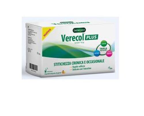 VERECOL PLUS 14BUST