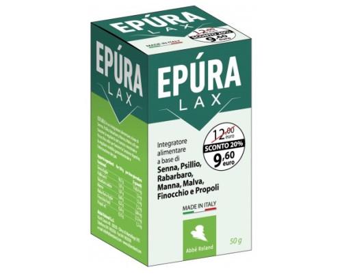 EPURA 50G