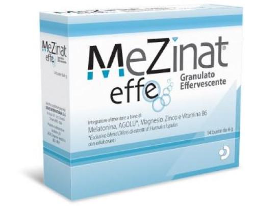 MEZINAT EFFE 14BUST 4G