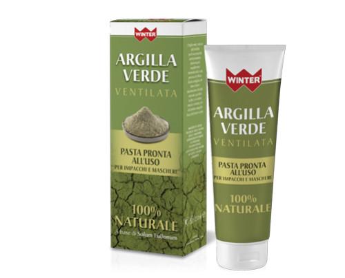 WINTER ARGILLA VE VENTILATA250