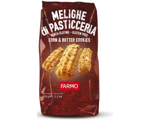 FARMO MELIGHE 150G