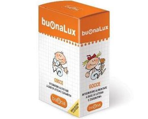 BUONALUX 6,5ML