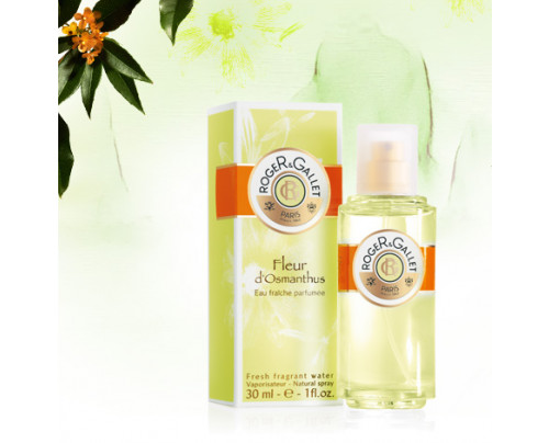 OSMANTHUS 30ML