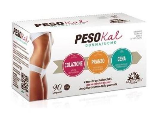 PESOKAL UOMO/DONNA 90CPR