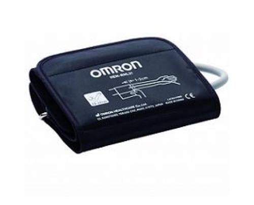 OMRON BRACC M3 2014 NE OMM3BC
