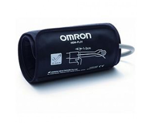 OMRON BRACC INTELLYWRAP M6