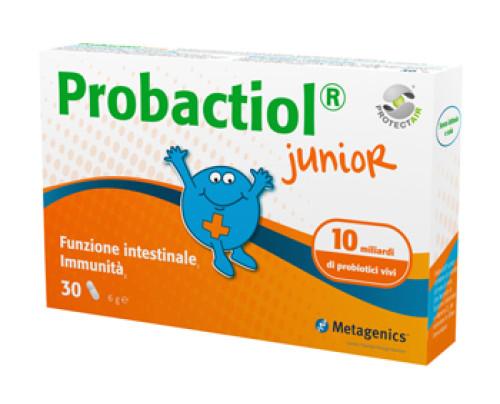 PROBACTIOL PROTECT AIR J 30CPS