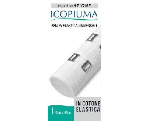 ICOPIUMA BENDA EL UNIV 10X4,5