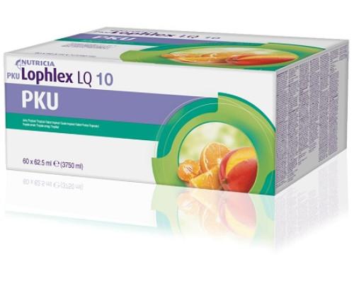 PKU LOPHLEX LQ 10 TROPICA NF