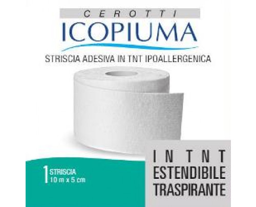 ICOPIUMA STR ADES TNT MT10X5CM